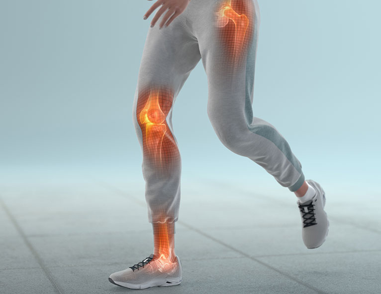 hip-and-back-pain-knee-pain-foot-pain