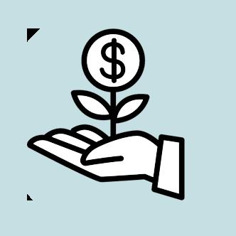 hand-money-icon