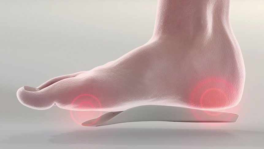 foot-animation-image-showing-pain-points-on-sole-heel