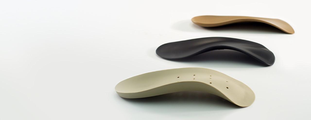three-good-feet-arch-supports