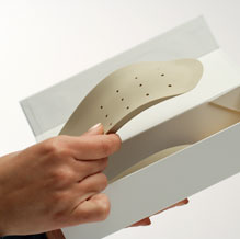 good-feet-strengthener-arch-support-in-box